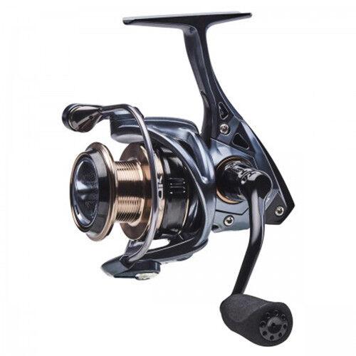 Okuma Fishing EPXT-30 Epixor Xt Spinning Reel [30, 5.0:1 Gear Ratio, (epxt30)