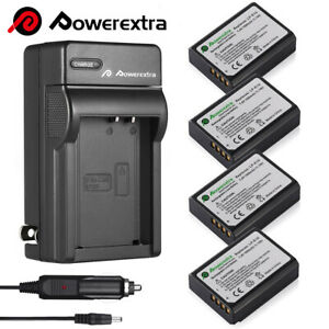 LP-E10-Battery-Charger-For-Canon-Rebel-T3-T5-T6-T7-EOS-1100D-1200D-1300D-LPE10