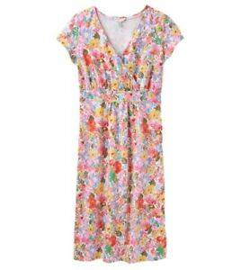 Joules-Jude-Jersey-Wrap-Dress-White-Meadow-Now-With-30-Off