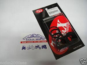 Turbine-overhaul-Kit-for-pair-pliers-front-brake-Yamaha-MT-01-1700-2009-V151