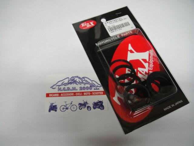 Turbine overhaul Kit for pair pliers front brake Yamaha YZF R6 600 05 2006 V151