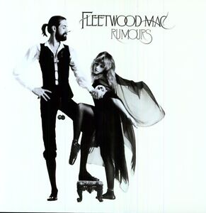 Fleetwood-Mac-Rumours-New-Vinyl