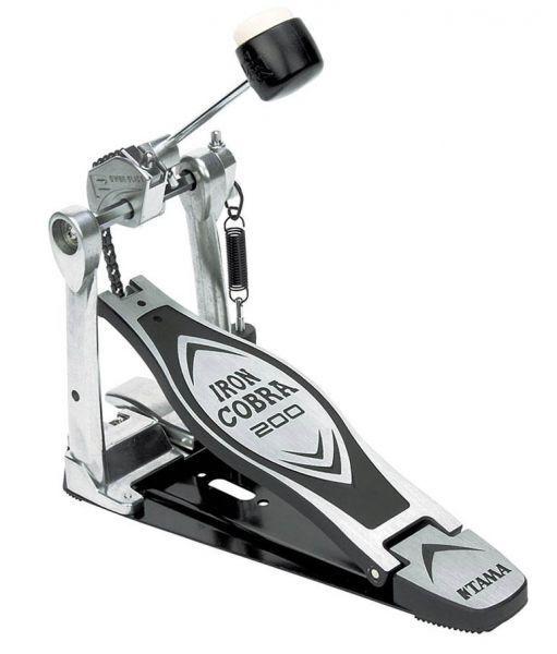Tama Iron Cobra HP200P Single Pedal