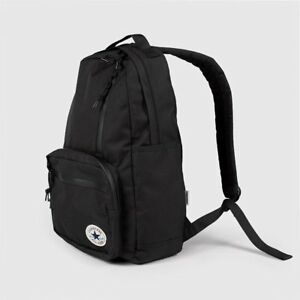 c8207b16dbb7 Image is loading CONVERSE-CHUCK-TAYLOR-ALL-STAR-GO-BACKPACK