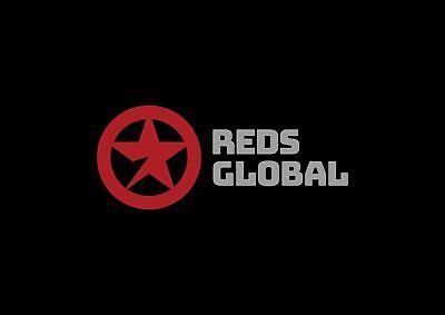 redsglobal1907