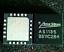 1 pcs New AS1135 AKROSSILI QFN20 ic chip