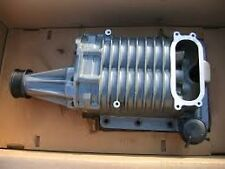 REBUILT FACTORY FORD LIGHTNING 1999-04 SUPERCHARGER!! SEND IN ONLY SERVICE!!!
