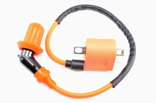 New Ignition Coil For Polaris Trail Boss ATP 330 Xpedition Big Boss Sportsman