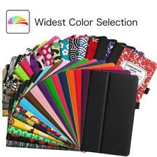 For Samsung Galaxy Tab E 9.6 Inch SM-T560 / T561 Tablet Folio Case Stand Cover