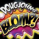 Blomp by Doug Johns (CD, Nov-2012, CD Baby (distributor))