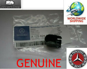 Genuine-Mercedes-Benz-R129-SL-Headlight-wiper-arm-CAP-A12982400497007