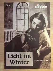 Licht-im-Winter-IFB-6405-Ingrid-Thulin-Gunnar-Bjoernstrand