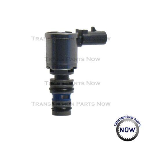 ACDelco GM Original Equipment 24227747 4T65E 4t65 PWM TCC solenoid 97-up 74418EN