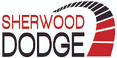 Sherwood Dodge Chrysler Jeep Ram Mopar