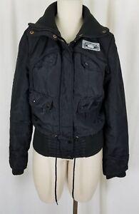 Vero moda bingo jacket
