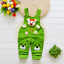 26-style-Kids-Baby-Boys-Girls-Overalls-Denim-Pants-Cartoon-Jeans-Casual-Jumpers thumbnail 9