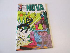 NOVA-22-1979-MARVEL-COMICS-BE