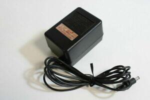 Official-Nintendo-Super-Famicom-Power-AC-Adapter-HVC-002-SFC-OEM-Japan-Import