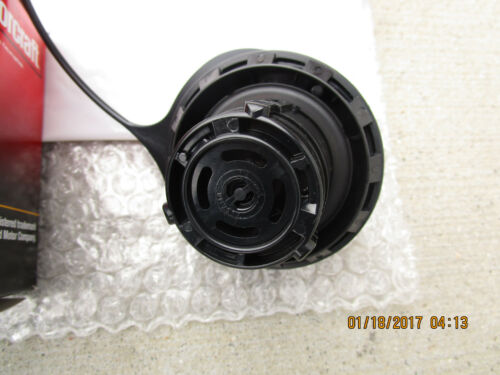 99-03 FORD WINDSTAR FUEL GAS TANK FILLER CAP WITH TETHER BRAND NEW OEM