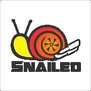snaileddesign