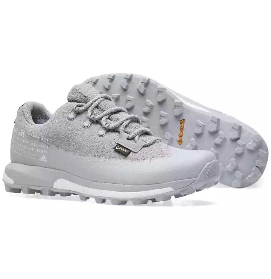 Adidas Agravic Ado Terrex Agravic Adidas Day One Collection GORE-TEX Continental Size 12 218 579e04