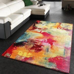 Moderne-Tapis-salle-a-manger-Tapis-Createur-colore-Tapis-petit-grand-tapis-neuf