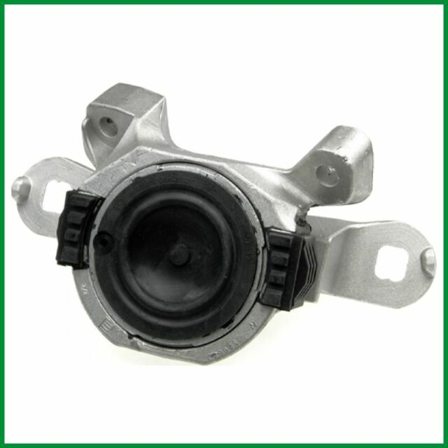 Support Moteur droite pour FORD VOLVO   31262676