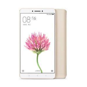 Xiaomi-Mi-Max-DUAL-Sim-16GB-2GB-4G-LTE-16MP-6-4-034-Cheap-SmartPhone-UNLOCKED