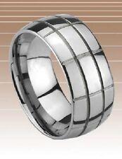 Ring hoge kwaliteit, tungsten carbide Ø 19 mm h = 10 mm