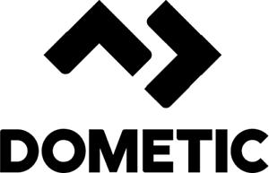 Dometic-2931639112-Refrigerator-Main-Door-RM2804-07-PWY
