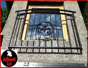 Juliet Balconymetal Balustradewrought Iron Railings Design 22 Of