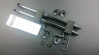 P2M Engine Hood Dampers for 03-06 Infiniti G35 V35 Carbon Series Skyline 2DR 4DR