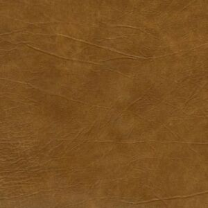PALOMINO LEATHER TONE CUSTOM DINING TABLE PADS KITCHEN COVER PAD TOP MAT PROTECT