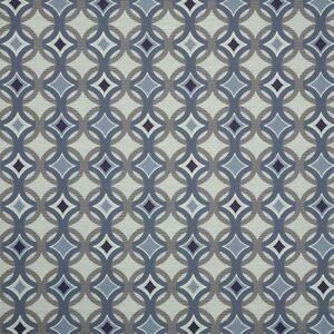 a45227f60 Image is loading CF-Stinson -Sunbrella-Salinas-Blue-Lagoon-Contemporary-Outdoor-