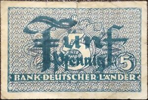 year 1922 The Order Council 200 pfennig voucher Weimar Germany banknote
