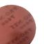 150mm-Discos-Mirka-Abranet-tipo-6-034-Pronet-abrasivo-Net-40-3000-Grit-10-Discos miniatura 4