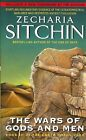 The Wars of Gods and Men by Zecharia Sitchin (Paperback, 2007)