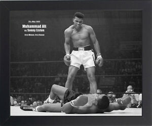 Muhammed Ali