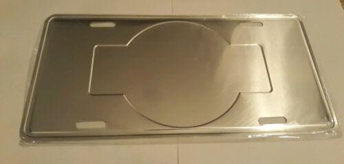 "11.75/"" wide x 6/"" DATSUN  Embossed Auto License Plate Standard Size"