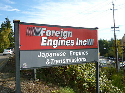 foreignengines