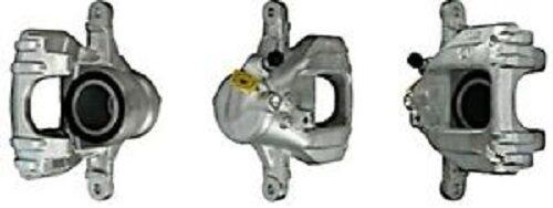 Sprinter 06- Bremssattel hi.li für 298mm Bremsscheiben MB Typ906