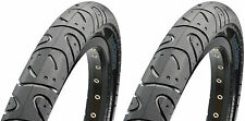 Maxxis Hookworm WC Wire Tire 29-inch