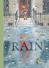 Rain by Sam Usher (Paperback, 2016)