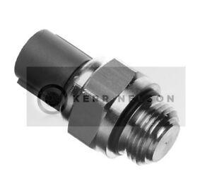 Kerr-Nelson-Radiator-Fan-Temperature-Switch-SRF177-GENUINE-5-YEAR-WARRANTY