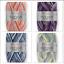 100g-Knäuel Pro Lana 4-fädig EUR 3,95//100g Silver Socks V Sockenwolle