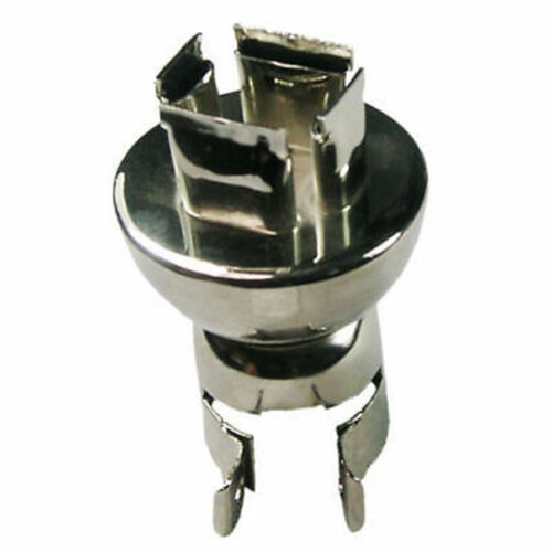 Nozzle for 850 SMD Rework Station PLCC 32pins A1141