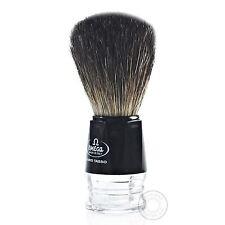 Omega 63181 Pure Badger Hair Shaving Brush