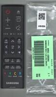Samsung Dvd Home Theater Remote Control Ah59-02630a Ht-h6500wm Ht-h7730wm