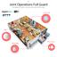 Prise intelligente connectée compatible amazon alexa google home wifi ifttt
