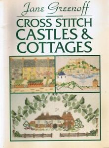 Cross-Stitch-Castles-and-Cottages-Jane-Greenoff